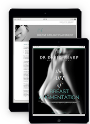 Breast Augmentation Guide