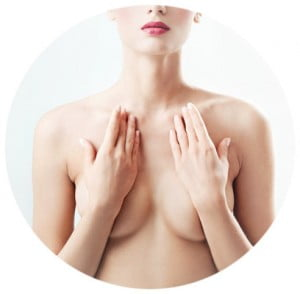 Breast augmentation boob job Brisbane and Ipswich