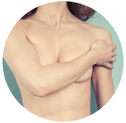 breast reconstruction Brisbane and Ipswich