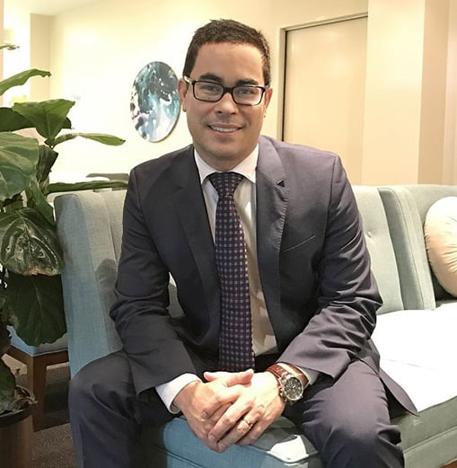 Trusted Brisbane cosmetic and plastic surgeon Dr David Sharp breast augmentation abdominoplasty