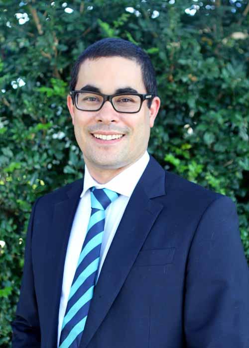Plastic reconstructive cosmetic surgeon review Brisbane Ipswich Dr David Sharp