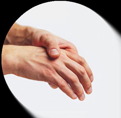 hand surgery Brisbane and Ipswich