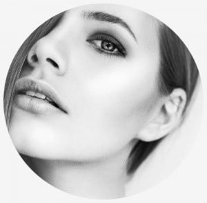 rhinoplasty Brisbane
