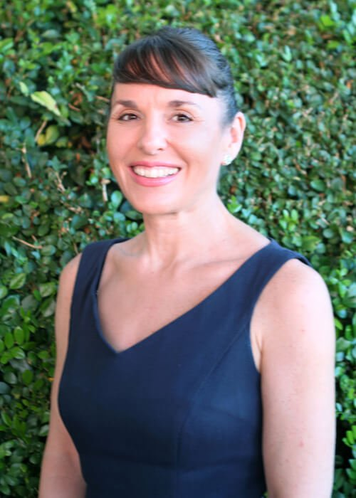 plastic surgery practice manager in Brisbane and Ipswich, Lisa Smith