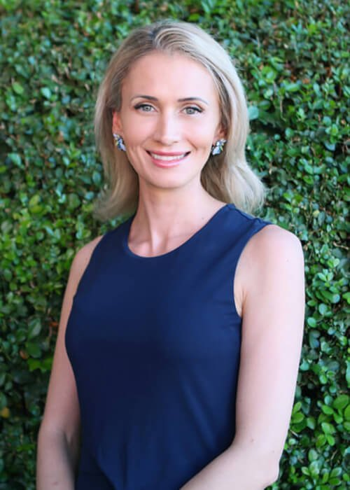 Liz Washington Brisbane Ipswich cosmetic surgery clinic