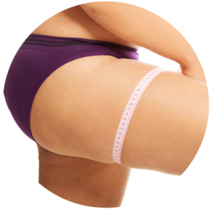 Thigh lift and thigh reduction surgery Brisbane sml