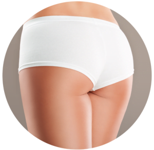 bottom thigh reduction liposuction surgery Brisbane and Ipswich