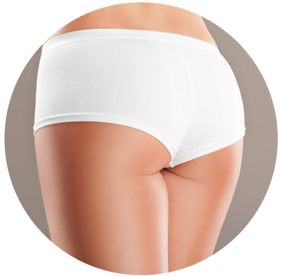 Liposuction Brisbane and Ipswich