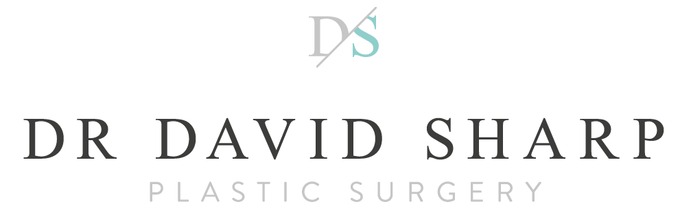 Dr David Sharp | Plastic Reconstructive Cosmetic Surgeon