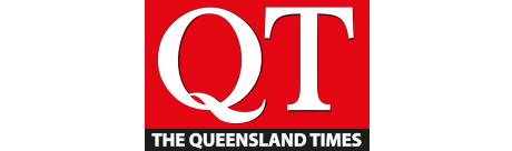 Ipswich Queensland times Toowoomba newspaper