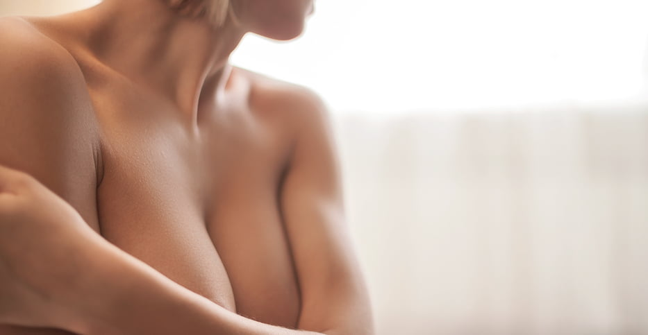 Breast reconstruction after mastectomy surgeon Brisbane
