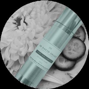 acne cream that works