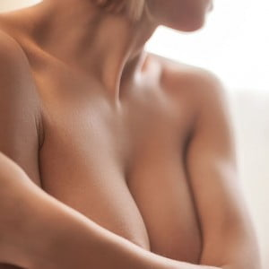 Breast surgeon which implants Brisbane