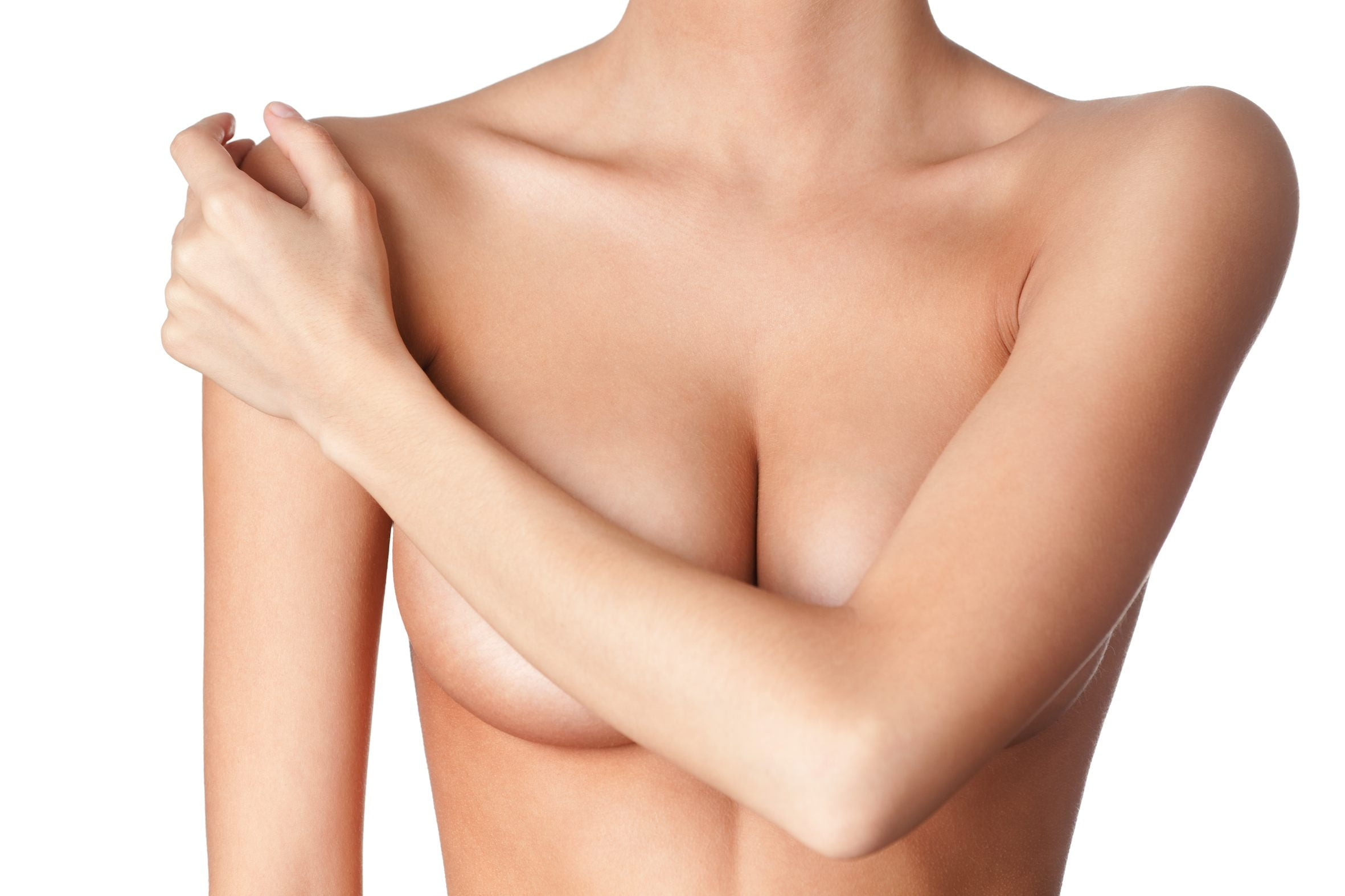 Information about ALCL breast implant