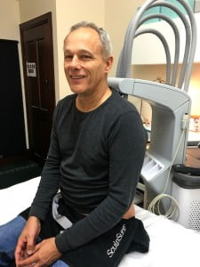 Sculpsure for men does it work?