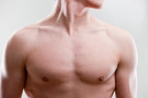 Man boob surgery Brisbane and ipswich