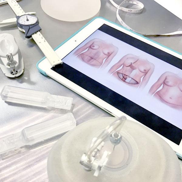 Breast reconstruction8