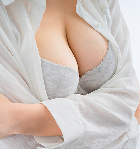Brisbane breast augmentation