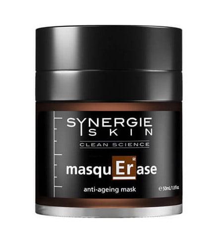 masquerase synergie stockist