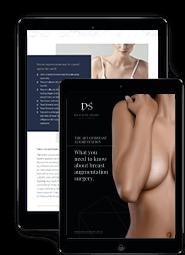 Breast Augmentation Guide